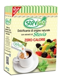"Stevia Sweetener ""Stevida""  42 packets per box"